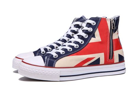 Sepatu Converse Usa converse all high tops boots www pixshark images galleries with a bite