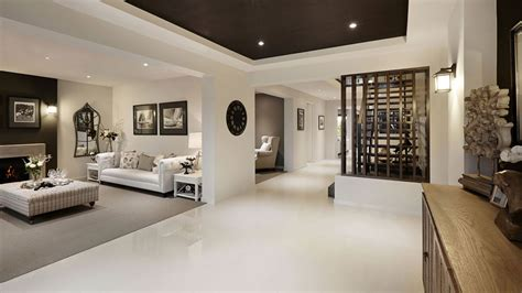 myhouseplanshop double story house design  cream