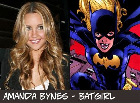 stephanie casting couch comic casting couch batgirl major spoilers comic book