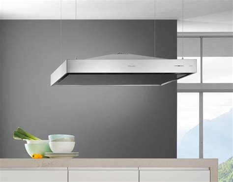 cappe cucina design cucine design