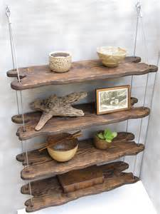 drift wood shelves driftwood shelves display shelving shelving system shelves