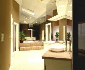 bathroom remodel ideas interior design home decorating rooms vanity paint color cabinet colors