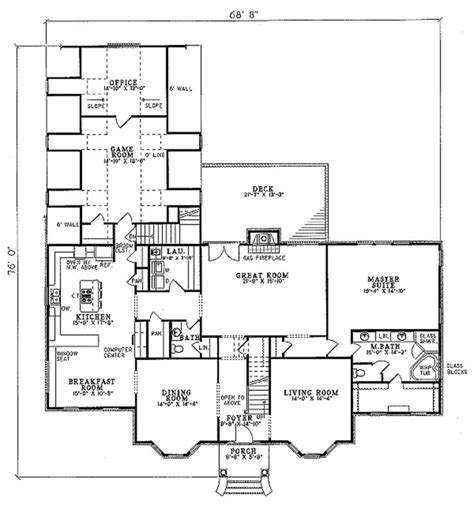 huff homes floor plans huff house floor plans wood floors