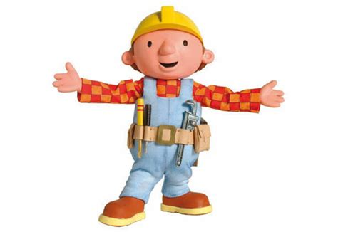 bob the builder design a house 301 moved permanently