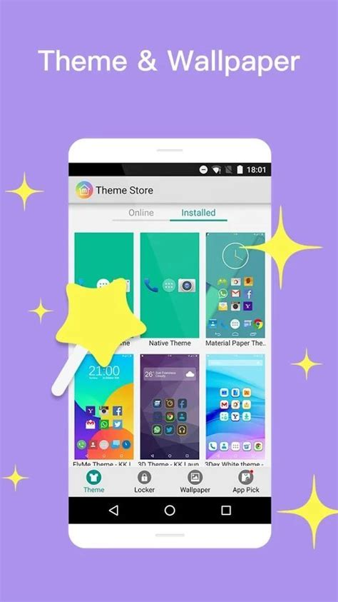 kk m launcher marshmallow 6 kk m launcher marshmallow 6 0 v1 92 prime cracked apk best launcher my on hax