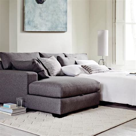 next home sofa beds shopping find the guest bed ideal home