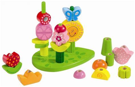 Gartenpavillon Plastik by Gartenpavillon Plastik 12 15 49 Egenis