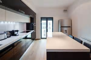 small penthouses design two story penthouse apartment boasting a gorgeous