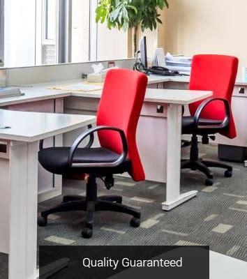 place bulk order for custom furniture in india