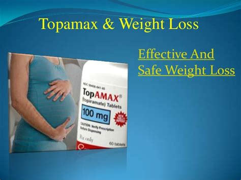 topiramate mood swings topamax migraine weight loss ropinirol ratiopharm 2 mg