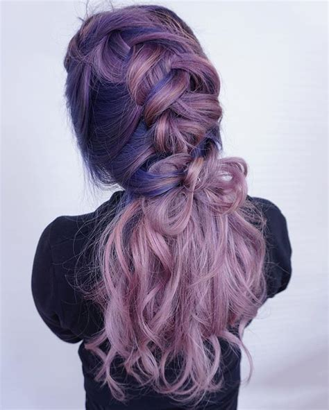 extreme haircuts el paso tx 17 best images about magical hair colors on pinterest
