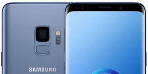 Harga Samsung S9 Malang harga samsung galaxy s9 nyaris mencapai rp 15 juta