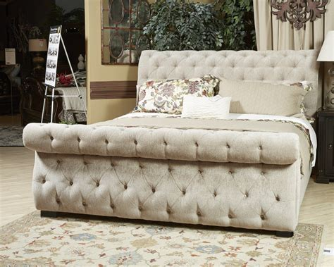 how to make a queen upholstered headboard willenburg dark brown queen upholstered headboard