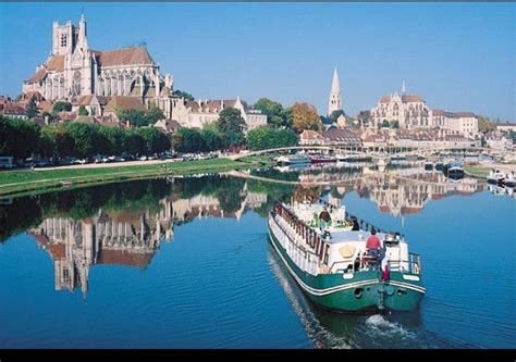 long boat cruises europe luxurious cruise trends for 2013 photos huffpost