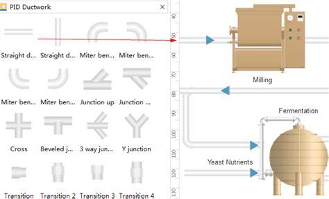 piping diagram images mac free wiring diagrams