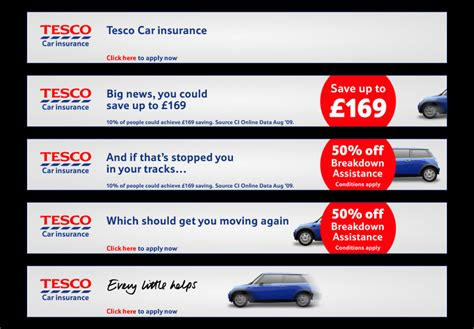 tesco bank house insurance tescos house insurance 28 images car insurance policy stock photos car insurance