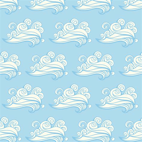 pattern photoshop japanese japanese patters with clouds photoshop vectors