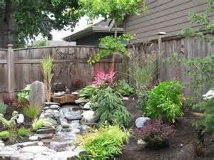 backyard makeover small backyard makeover srp enterprises weblog