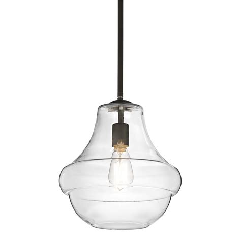Kichler Lighting Everly Kichler Lighting 42044oz Pendant Lighting Everly