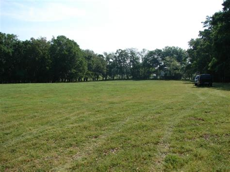 acreages for sale 10 acres of gorgeous pasture land for sale in florida