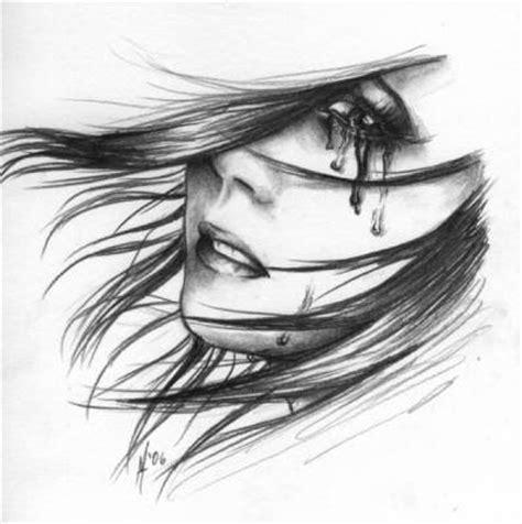 imagenes emos de amor para dibujar imagenes de emos de dibujos de amor muy bonitas imagenes