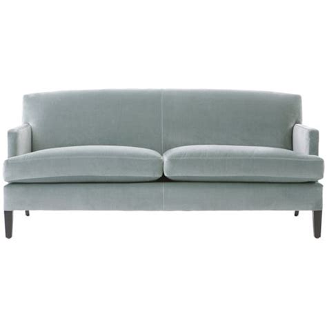 baby blue couch baby blue sofa thesofa