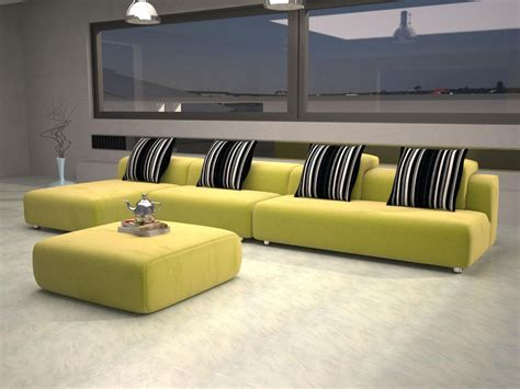 Furniture Inspiration Modern Furniture Stores Modern The Modern Furniture Store