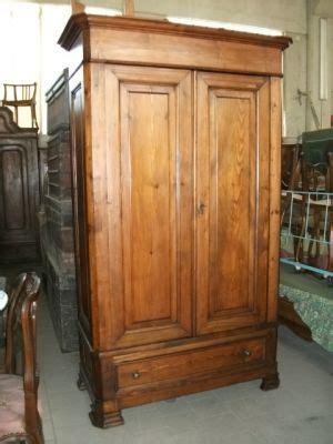 armadi antichi vendita mobili antichi