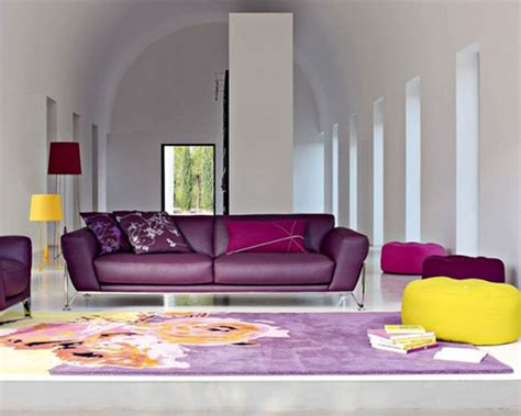 living room wonderful living room color living room