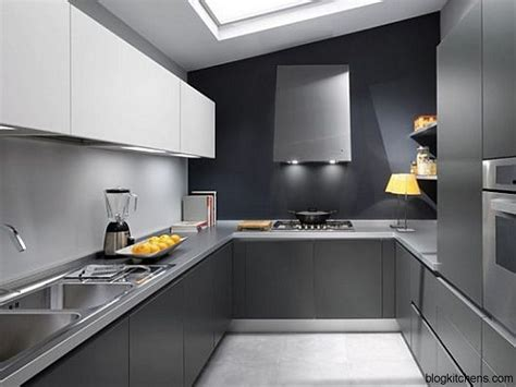 kitchen design blogs gray kitchen cabinets modern kitchen design kitchen