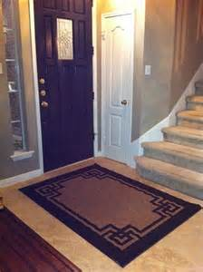 entryway rugs the dressing room entryway rug
