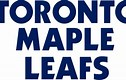 Image result for Toronto Maple Leafs Wikipedia