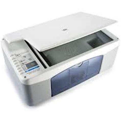 Printer Hp F370 hp deskjet f310 driver