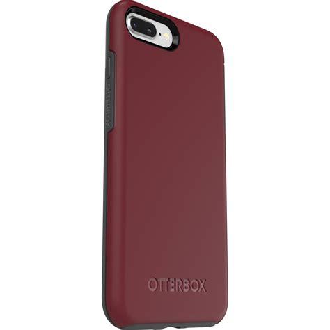 otterbox symmetry series case  iphone