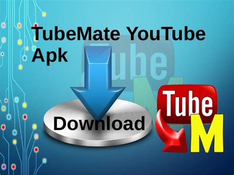 tubemate for android apk www tubemate apk tubemate apk for android easy downloader app tubemate