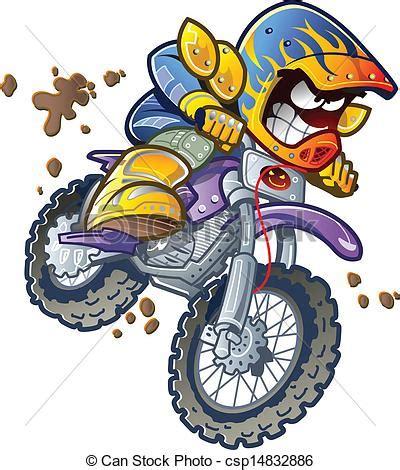 where can i ride my motocross bike dirt bike rider dirt bike motorcycle rider an