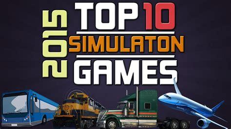 best android simulation 10 best android simulation 2016