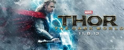 thor film kadrosu 2013 thor karanlık d 252 nya 3d thor the dark world filmi