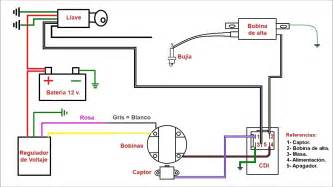 139qmb wiring diagram 3 way switch wiring diagram wiring