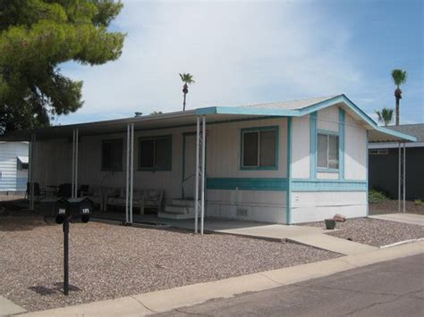 cavco mobile home for rent tempe 493387 171 gallery of homes