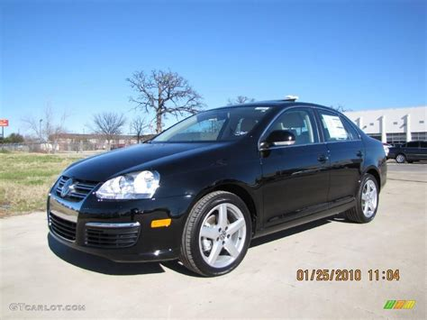 2010 black volkswagen jetta tdi sedan 25196234 gtcarlot car color galleries