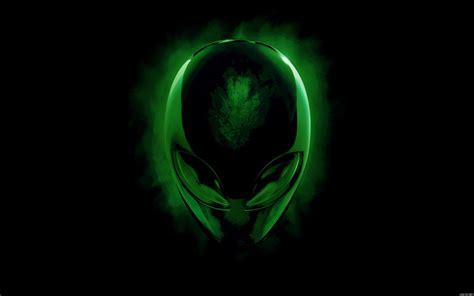 alienware background alienware desktop backgrounds alienware fx themes
