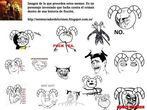 Todos Los Memes - creepypasta los memes image memes at relatably com