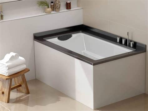 corner bathtub bathtubs idea extraordinary corner soaking tub kohler