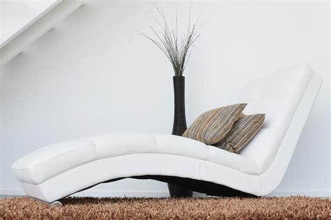 weißes und graues schlafzimmer wohnzimmer design grau
