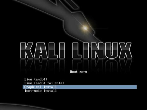 install themes di kali linux kali linux encrypted disk install kali linux