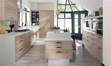 traditional kitchens traditional country kitchen ranges