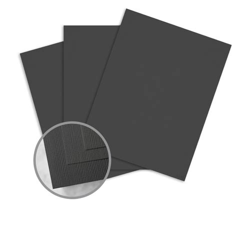 How To Make Graphite Paper - graphite card stock 26 x 40 in 80 lb cover canvas 30