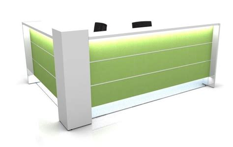 Valde L Shaped Reception Desks Office Reality L Shaped Reception Desk Counter