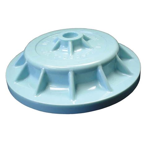 zurn floor drain cover 28 zurn floor drains covers zurn floor drain covers gurus f pvc floor drain commercial floor